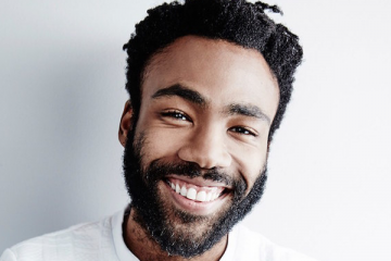 Childish-Gambino-2018