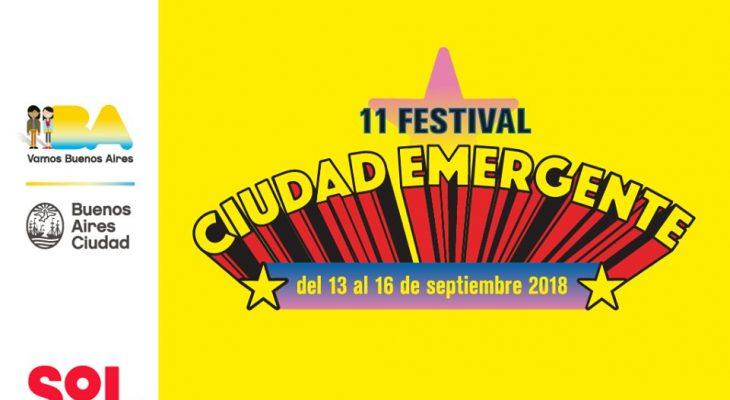 festival ciudad emergente